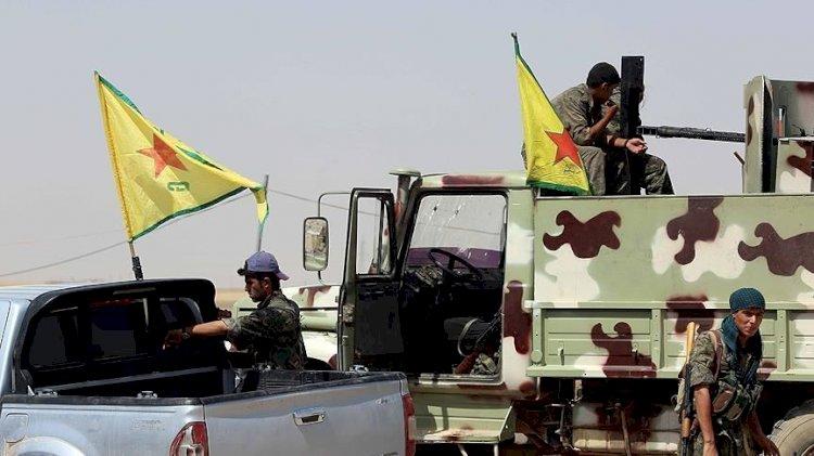 Rusya'ya Fırat'ın doğusunda PKK/PYD engeli!