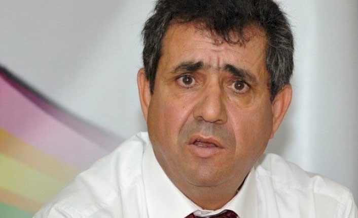 Kıbrıs Türk Öğretmenler Sendikası Genel Sekreteri Elcil'in skandal sözleri yeniden gündemde