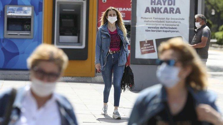 Ankara'dan iyi haber: Başvuru sayısı dörtte bire düştü