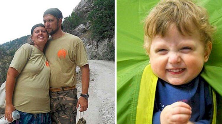 Öğretmen anne 4 yaşındaki oğlunu asarak öldürdü