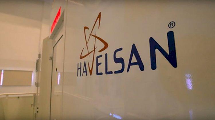 Çarpıcı iddia: Havelsan'ın hassas bilgileri sızdı!