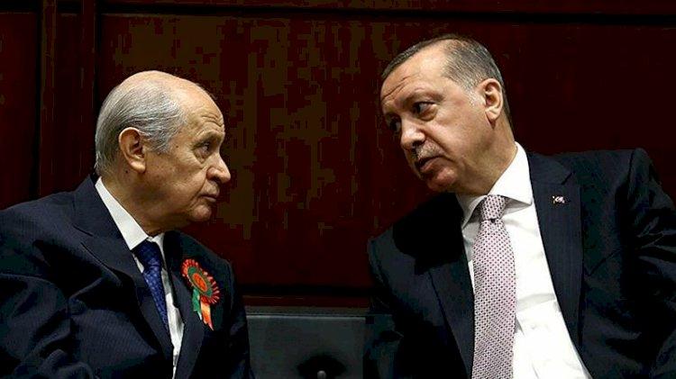 Eski AKP'li vekilden 'erken seçim' yorumu: Bir tek yol kalıyor...