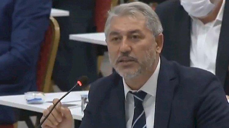 AKP'li grup sözcüsü: Tarikatlarla uğraşmayın artık