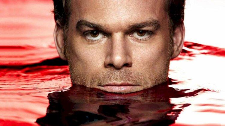 Dexter, yeni sezonuyla ekranlara geri dönüyor