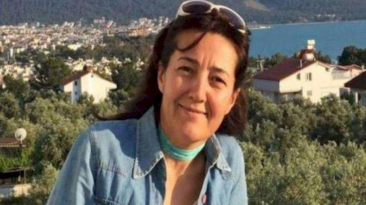 4 gündür aranan Hatice Tusu kadın cinayetine kurban gitti