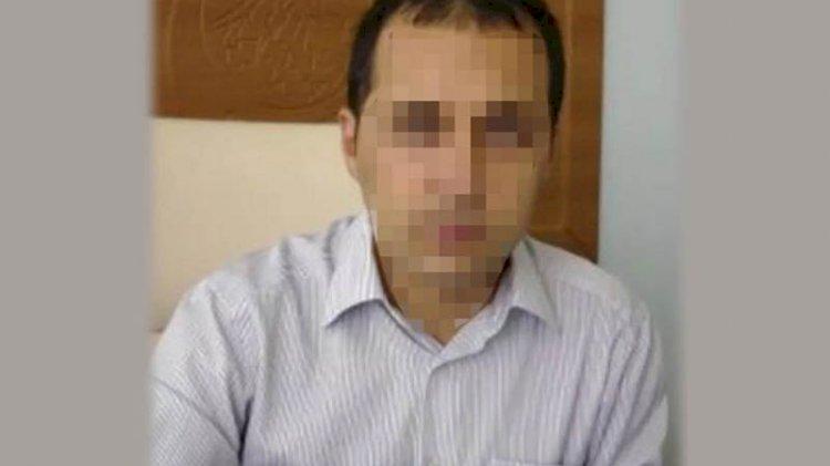 Akrabalarına ağaç kestirip villa yaptıran Orman İşletme Müdürü tutuklandı