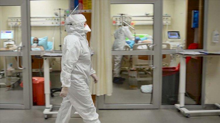 Sağlık Bakanı Koca illeri sayarak alarm verdi
