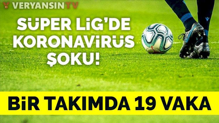 Hatayspor-Büyükşehir Belediye Erzurumspor maçı ertelendi