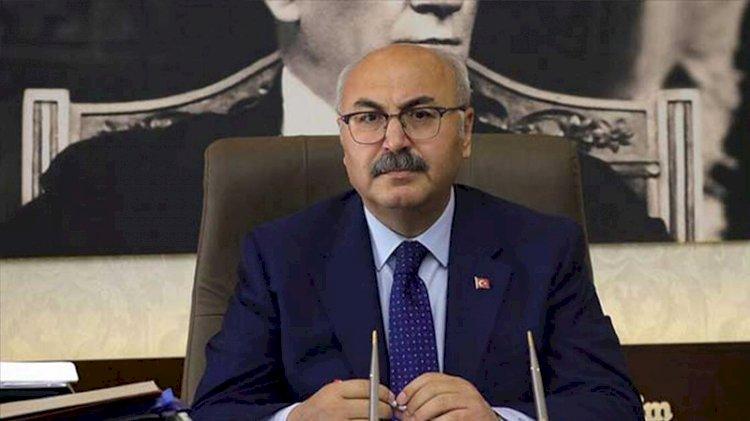 İzmir Valisi'nden koronavirüs açıklaması