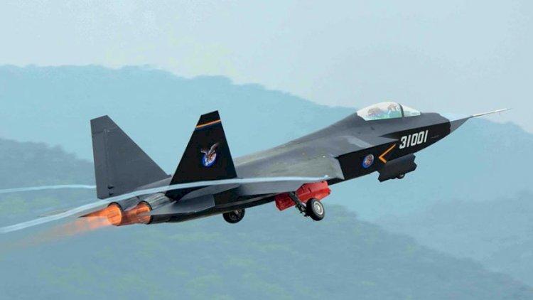 Türkiye F-35 yerine o ülkeden savaş uçağı alacak iddiası
