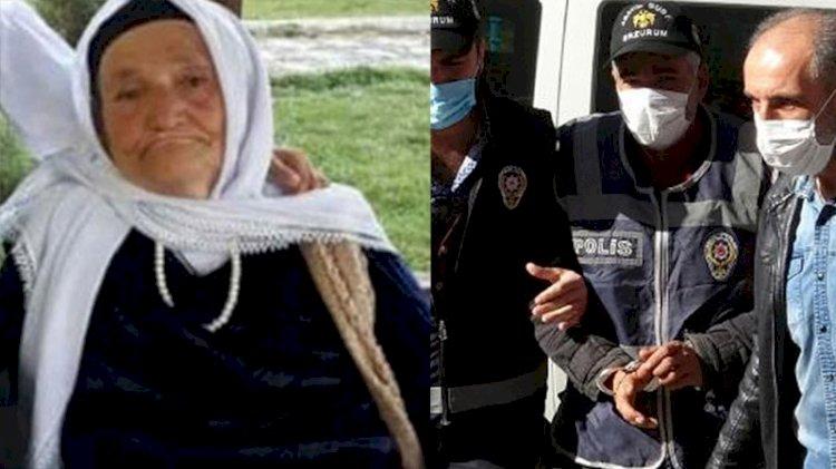 Boğazı kesilerek öldürülen Melek Bulut'un katil zanlısından şok eden itiraf!