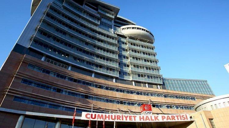 CHP'yi karıştıracak iddia! 'Parti hafızası yok ediliyor'