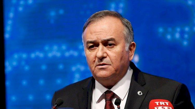 MHP Grup Başkanvekili Erkan Akçay'dan, Kılıçdaroğlu iddiası