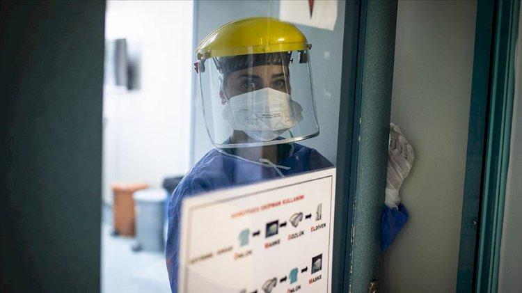 18 Ekim Türkiye koronavirüs tablosu! Bakan Koca son durumu açıkladı