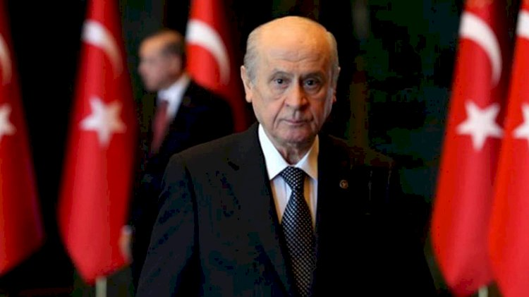 'Bahçeli'nin kampanyası en çok AKP'yi rahatsız etti'