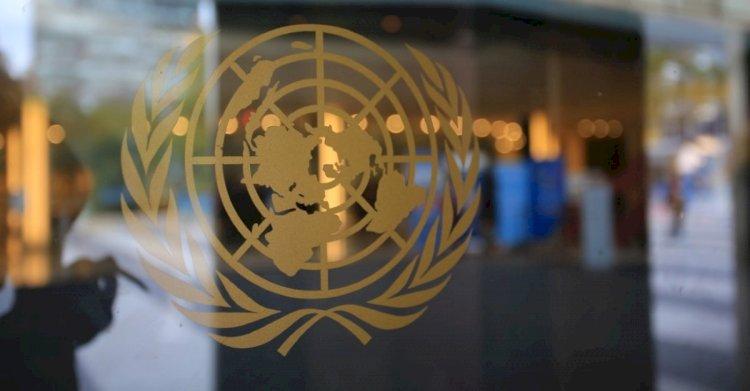 Suriye Anayasa Komitesi Cenevre'de toplanıyor