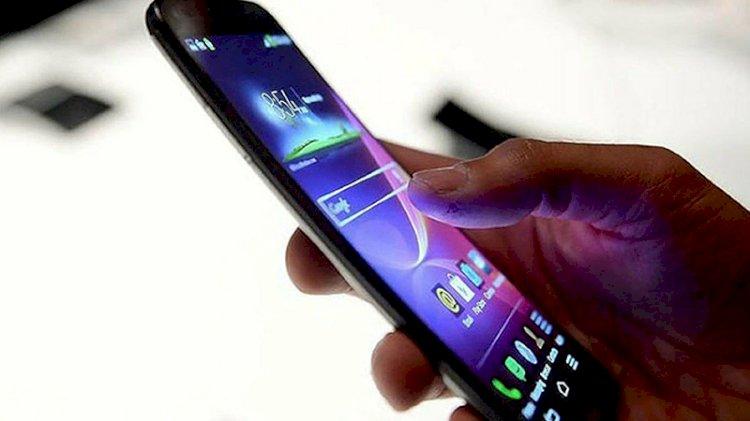 Cep telefonlarında büyük tehlike: IMEI kodları kopyalanıyor
