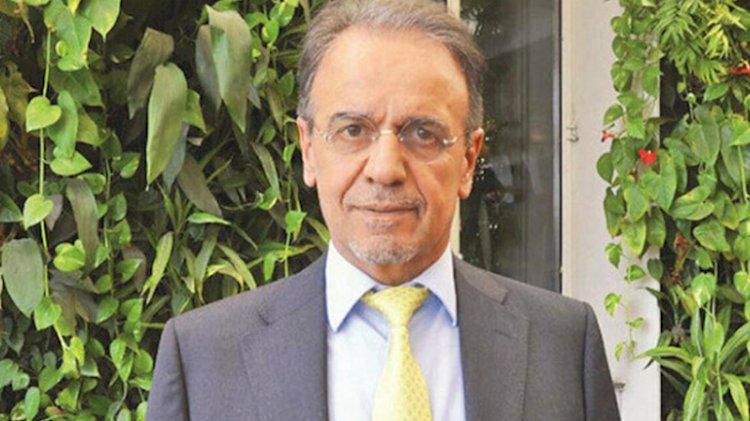 Mehmet Ceyhan AVM ve restoranlardaki koronavirüs gerçeğini açıkladı