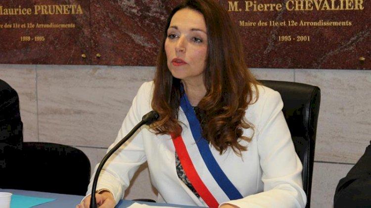 Fransız senatörden küstah Karabağ çıkışı