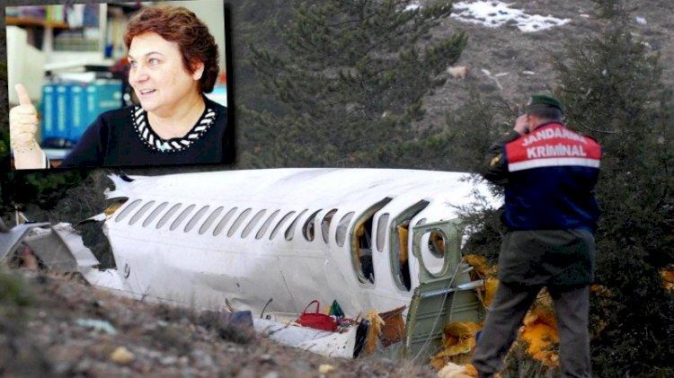 Uçak kazasında ölen ünlü fizikçilerin 'toryum' rüyası gerçek olacak mı?