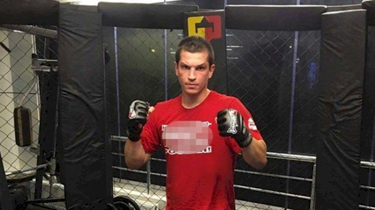Laf atma cinayetinde milli boksörün cezası belli oldu