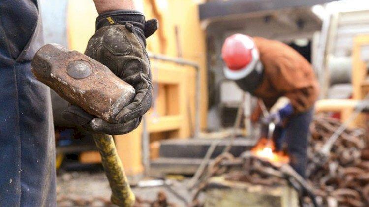 400 bin işçi için yeni dönem