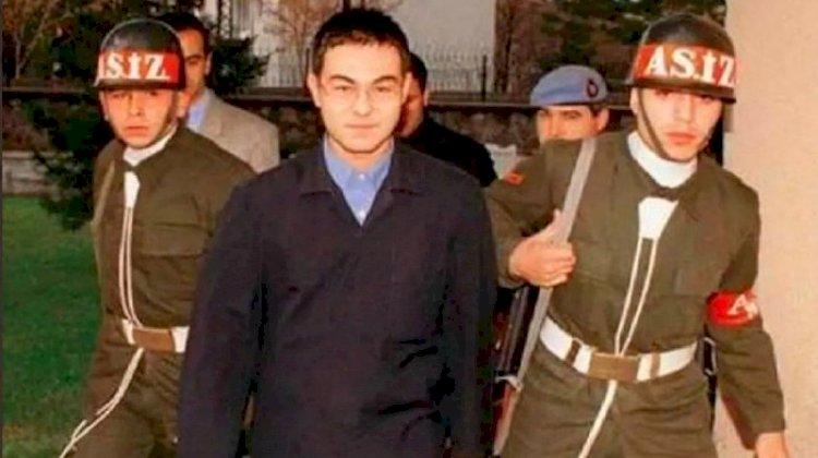'Azerbaycan'dan rica ediyorum Serdar Ortaç'ı çağırın, o gelmezse ben gelirim'