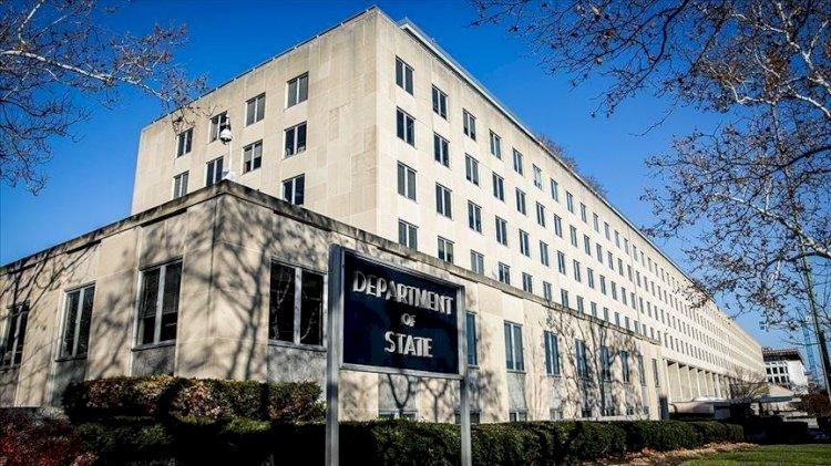 Azerbaycan ve Ermenistan Dışişleri Bakanları ABD'de buluşacak
