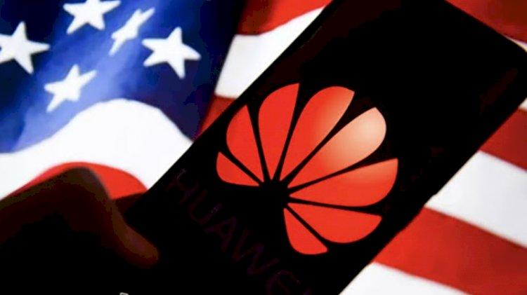 ABD'den, Brezilya''ya 'Huawei ile anlaşmaması karşılığında' 1 milyar dolarlık ticaret avantajı sözü