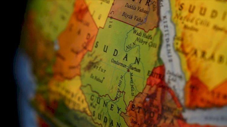 ABD tehdit etti Sudan da İsrail ile ilişkilerin normalleştirilmesi kararı aldı