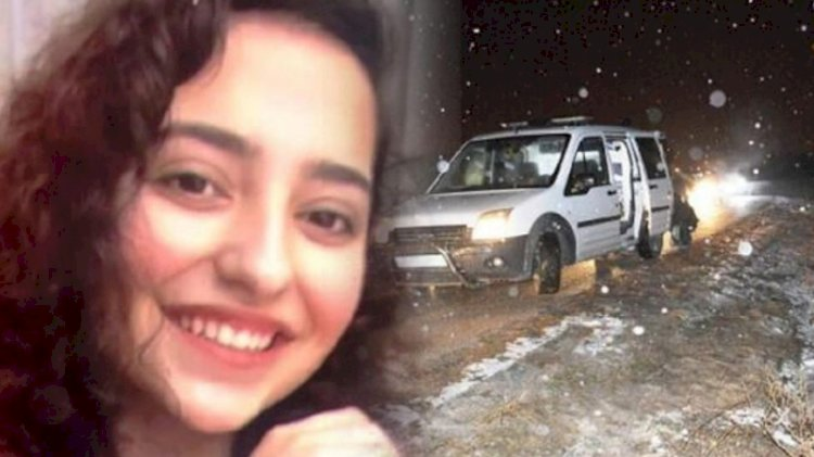Kızı Şeyma Yıldız'ı öldüren Harun Yıldız'a verilen ceza belli oldu