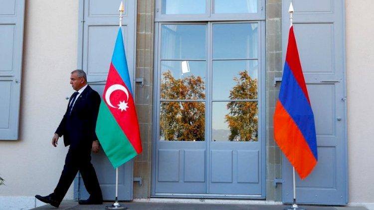 ABD'de Karabağ zirvesi: Bakanlar Washington'a gidiyor