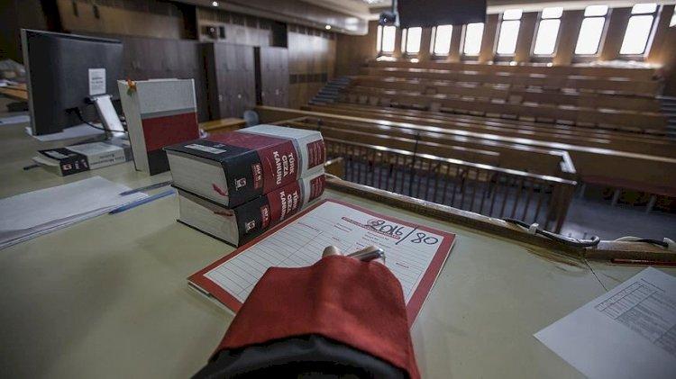 Anayasa Mahkemesi kararını üst mahkeme de tanımadı