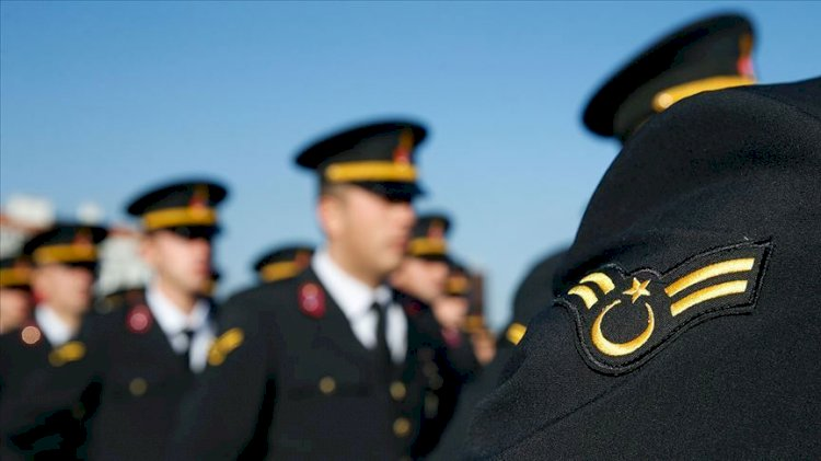 'Hava Kuvvetleri' soruşturmasında 11 FETÖ'cü itirafçı oldu