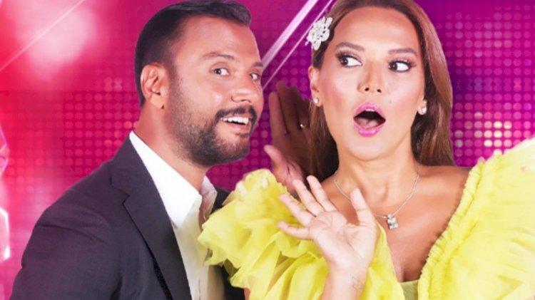 Alişan ve Demet Akalın'ın programı Doğuş Grubu'nu yaktı! NTV ve Star'da korona krizi