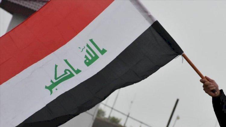 Irak ordusu: Şengal'de yalnızca Irak bayrağı dalgalanacak