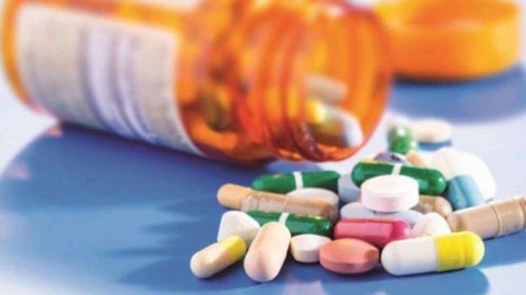 Yurt dışından ilaç alacaklar dikkat!