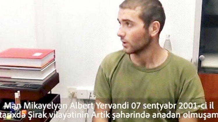 Karabağ'da PKK'lılar paralı asker oldu