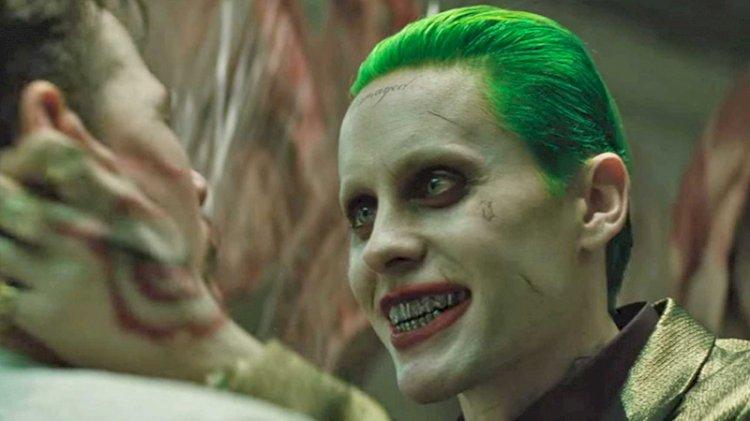 Joker'i canlandıracak aktör belli oldu