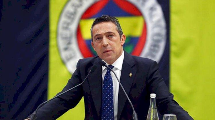 Fenerbahçe'de kritik seçime erteleme