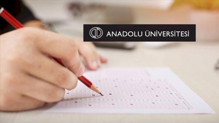 Başkasının yerine sınava giriş ücreti ders başı 250 lira!