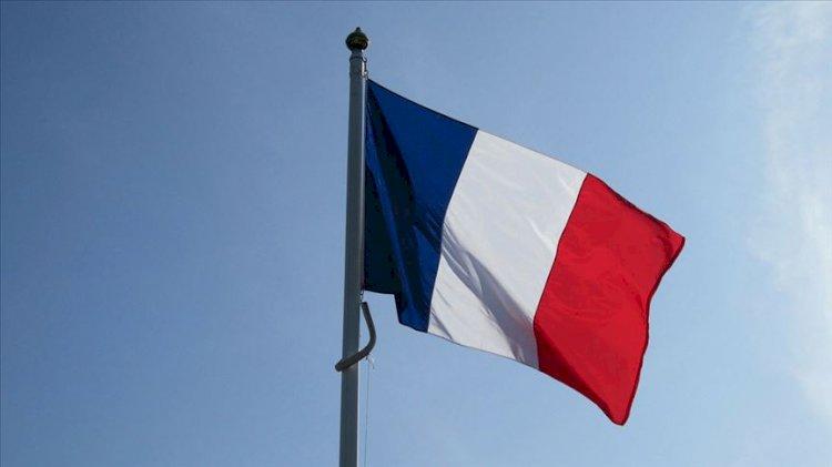 Fransa'dan Türk ürünlerine yönelik boykot açıklaması