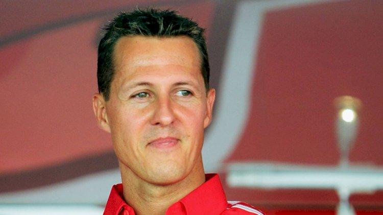 Michael Schumacher'in son durumu hakkında yeni açıklama