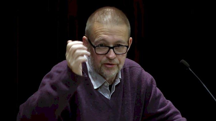 İstanbul'da ölü bulunan ABD'li gazeteciyle ilgili yeni gelişme