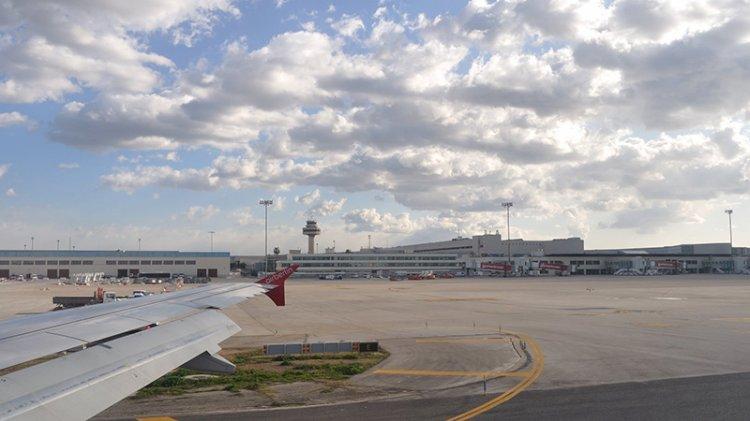 200'e yakın havaalanı iflas ile karşı karşıya kalabilir