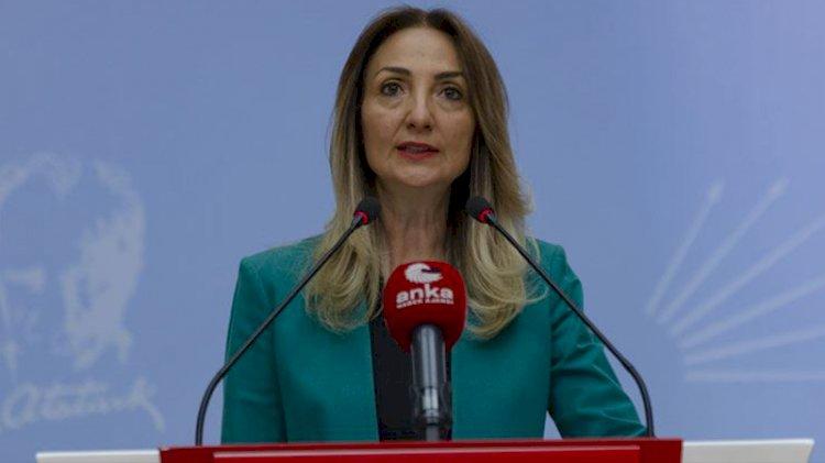 CHP'den 'kadın üniversiteleri' tepkisi: 'Biat eden kadın modeli oluşturmaya çalışıyorlar'