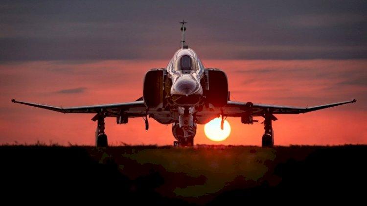 Fetullah'ın odasındaki jet maketinin sırrı... Muhsin Yazıcıoğlu soruşturmasında yeni gelişme