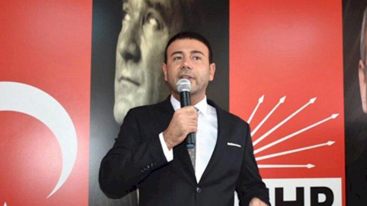 Beşiktaş Belediye Başkanı hastaneye kaldırıldı