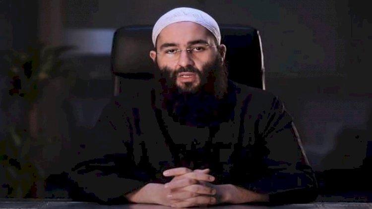 Fransa'da 'radikal İslam'la' suçlanan derneğin başkanından Türkiye'ye sığınma talebi