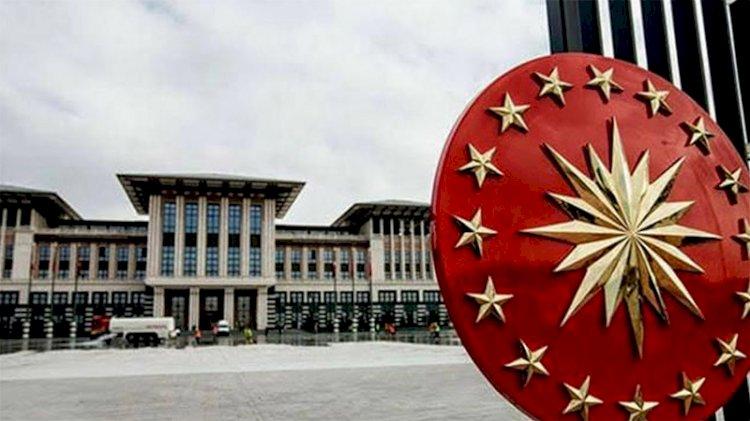 Cumhurbaşkanlığı Kültür Sanat Büyük Ödülleri'nin sahipleri açıklandı